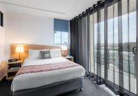 Отзывы Waldorf Parramatta Apartment Hotel, 4 звезды