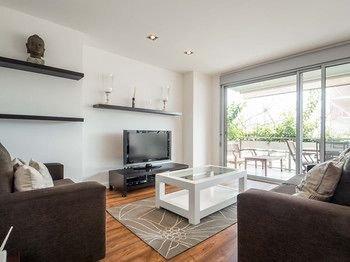 Rent Top Apartments Forum - фото 10