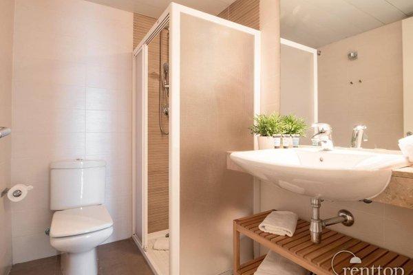 Rent Top Apartments Forum - фото 15