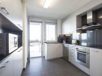Rent Top Apartments Forum - фото 17