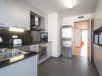 Rent Top Apartments Forum - фото 19
