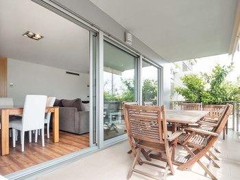 Rent Top Apartments Forum - фото 20