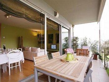 Rent Top Apartments Forum - фото 21