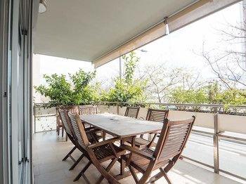 Rent Top Apartments Forum - фото 22