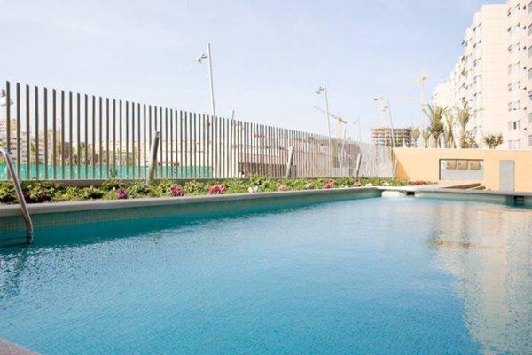 Rent Top Apartments Forum - фото 23