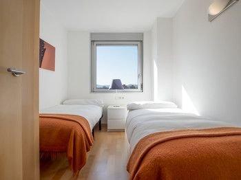 Rent Top Apartments Forum - фото 4