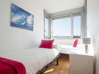Rent Top Apartments Forum - фото 7