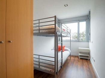 Rent Top Apartments Forum - фото 8