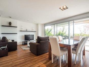 Rent Top Apartments Forum - фото 9