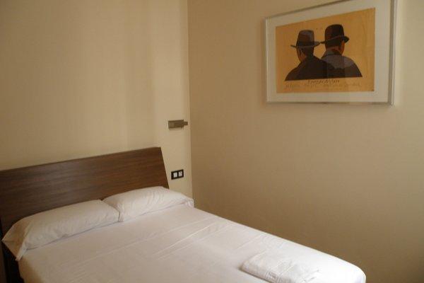Отель Center Gran Via - фото 1