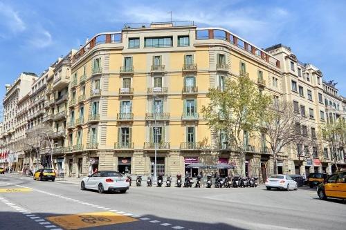Vasanta Hostal Boutique - фото 20