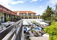 Отзывы Coogee Bay Hotel — Boutique, 4 звезды