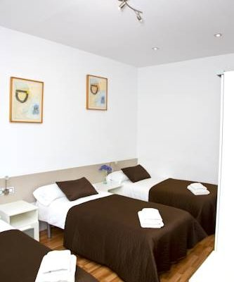 Claris Apartments - фото 1
