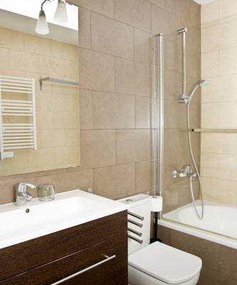 Claris Apartments - фото 11