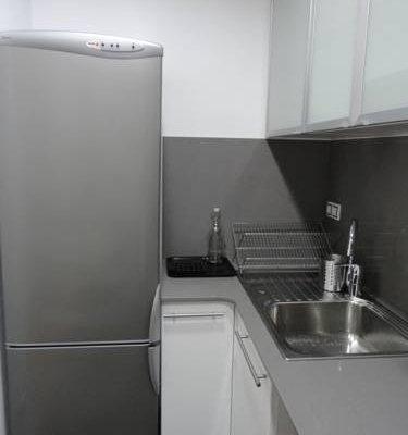 Claris Apartments - фото 13