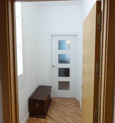 Claris Apartments - фото 16