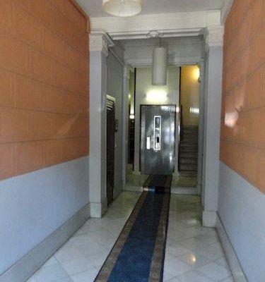 Claris Apartments - фото 17