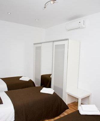 Claris Apartments - фото 2