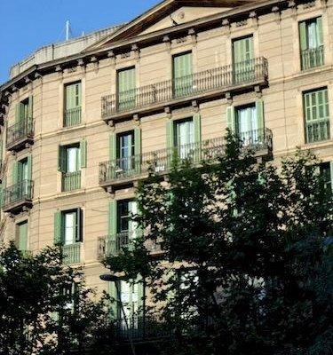 Claris Apartments - фото 22