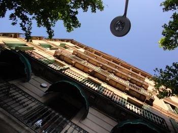 Claris Apartments - фото 23