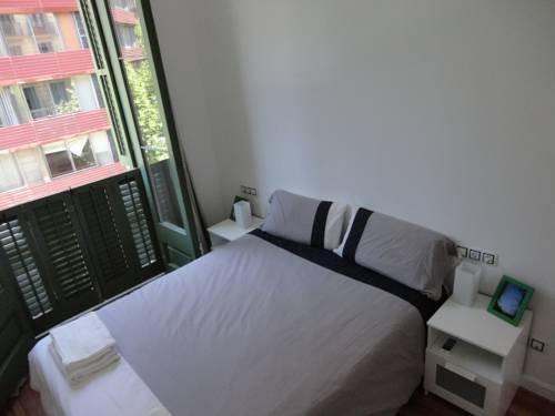 Claris Apartments - фото 3