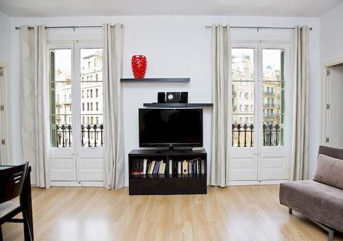 Claris Apartments - фото 5