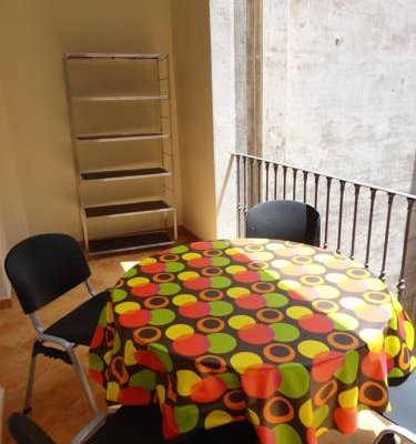 Claris Apartments - фото 7