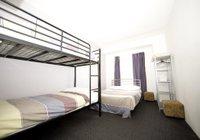Отзывы Big Hostel