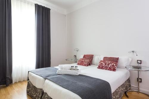 Quartprimera Guest House - фото 1
