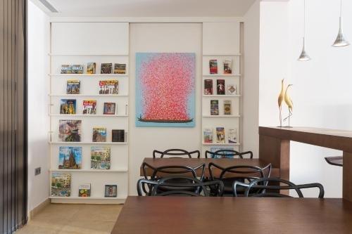 Quartprimera Guest House - фото 16