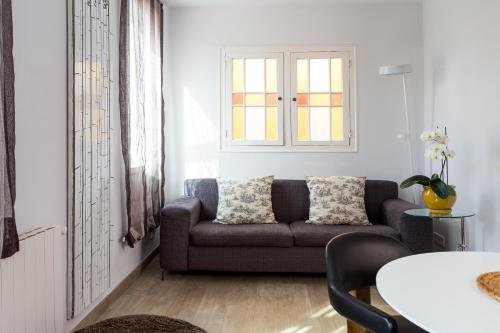 Quartprimera Guest House - фото 19