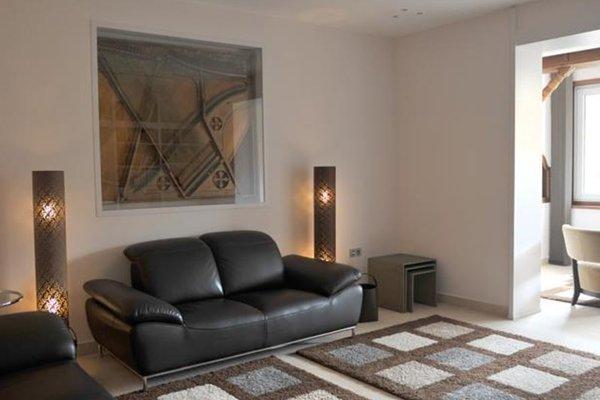 Quartprimera Guest House - фото 9