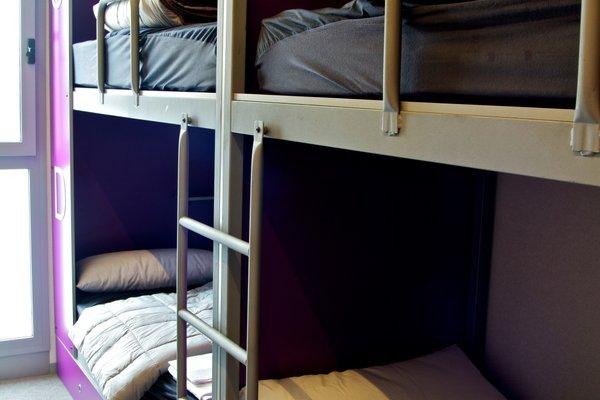 Twentytu Hostel - фото 1