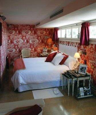 Barcelona VIP Apartments - фото 2