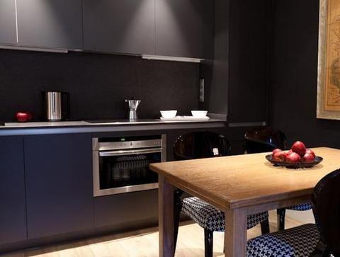 Angla Boutique Apartments Consell de Cent-Plaza Universitat - фото 15