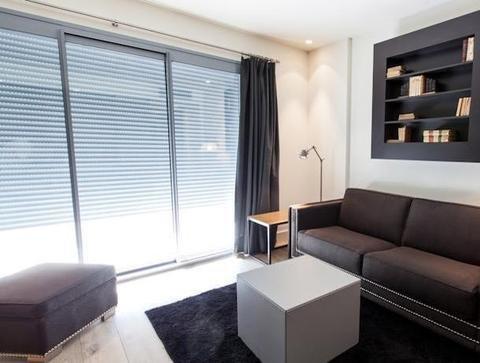 Angla Boutique Apartments Consell de Cent-Plaza Universitat - фото 5