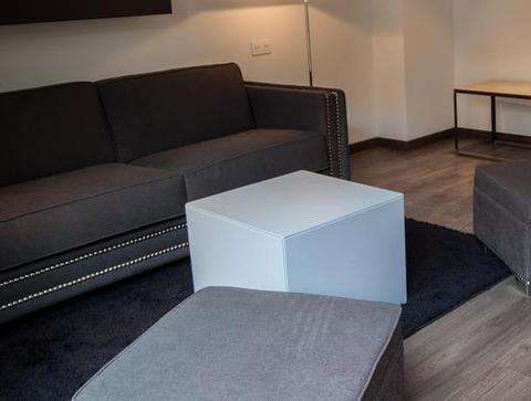 Angla Boutique Apartments Consell de Cent-Plaza Universitat - фото 9