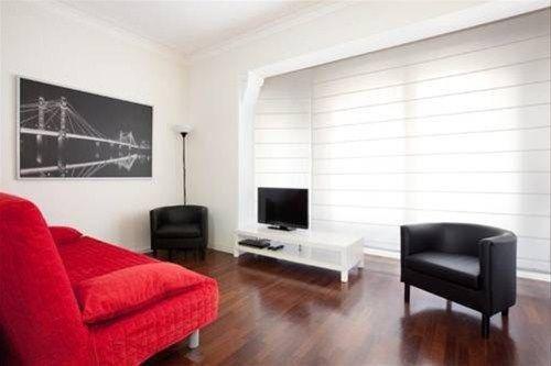 Barcelonaforrent Illa Diagonal Apartments - фото 0