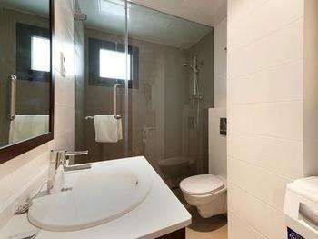 Zoilo Apartments Sagrada Familia - фото 11