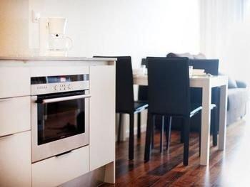 Zoilo Apartments Sagrada Familia - фото 22