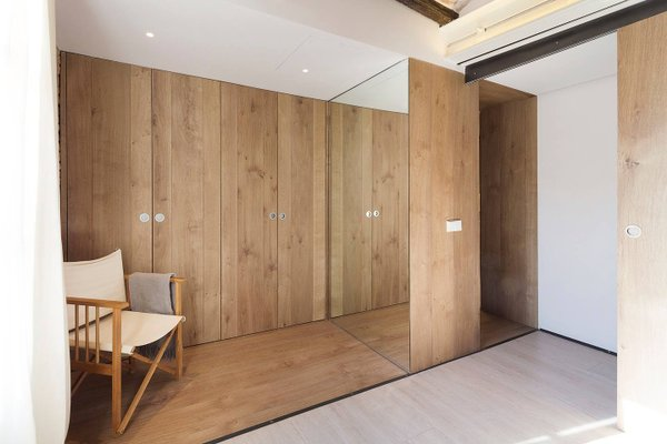 Borne Apartments Barcelona - Decimononico - фото 16
