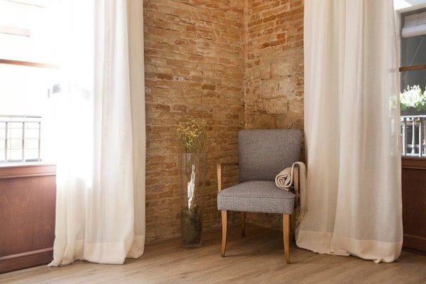 Borne Apartments Barcelona - Decimononico - фото 4