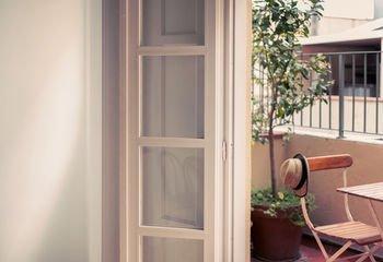 Casa Gracia Barcelona Suites - фото 12