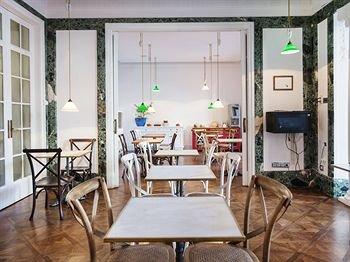 Casa Gracia Barcelona Suites - фото 13
