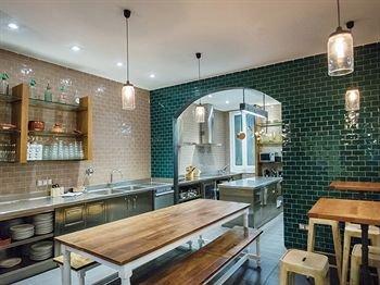 Casa Gracia Barcelona Suites - фото 15