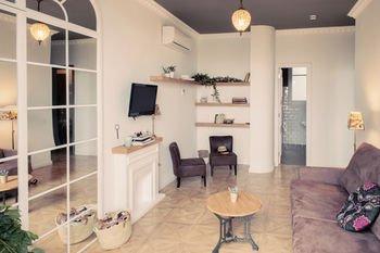 Casa Gracia Barcelona Suites - фото 16