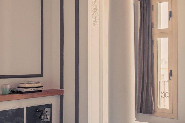 Casa Gracia Barcelona Suites - фото 19