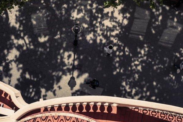 Casa Gracia Barcelona Suites - фото 22