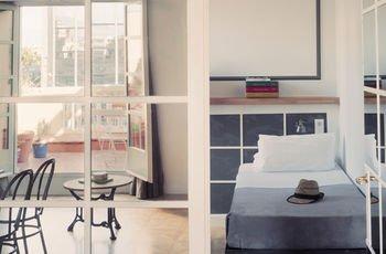 Casa Gracia Barcelona Suites - фото 4
