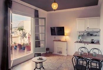 Casa Gracia Barcelona Suites - фото 5